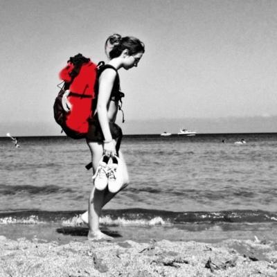 Fotografía de Viaje: 5 consejos
