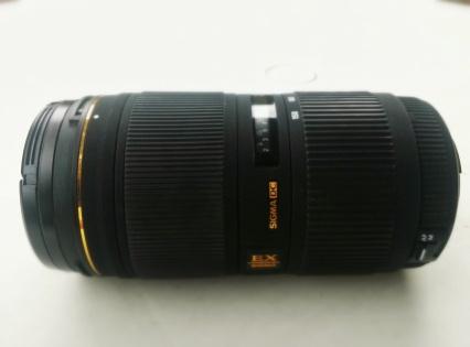 Análisis Signa 50-150 2.8 EX HSM  Raulgorta en módo ráfaga Fotografía, fotoperiodismo y SocialmediaaRaulfor