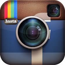 Instagram Social Media Fotografía
