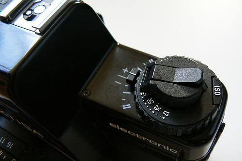 6 errores del fotografo aficionado fotografía Raulgorta en modo ráfaga