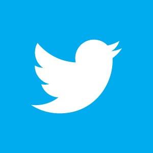 Raulgorta en módo ráfaga Post Twitter para fotógrafos 3