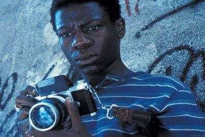 El fotoperiodismo y el Cine Raulgorta en Modo ráfaga Fotografía, fotoperiodismo y Social media