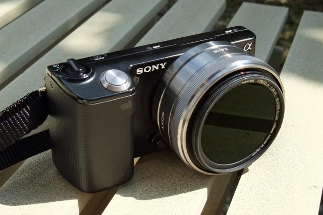Claves para acertar al elegir tu primera cámara fotográfica Raulgorta en modo ráfaga Fotografía Fotoperiodismo Social media