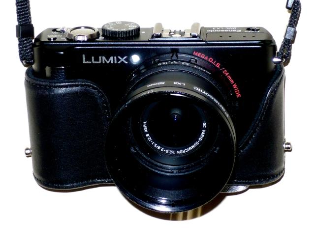 Claves para elegir tu primera cámara fotográfica Raulgorta en nodo ráfaga Fotografía fotoperiodismo Social Media