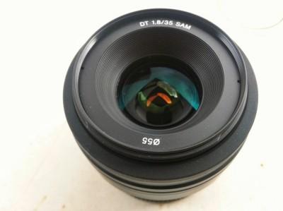 Raulgorta en modo ráfaga Objetivo Sony DT35mm F1.8 Análisis Fotografía fotoperiodismo y Social Media