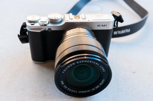 Raulgorta en modo ráfaga 10 cámaras por menos de 5000 euros para regalar esta Navidad