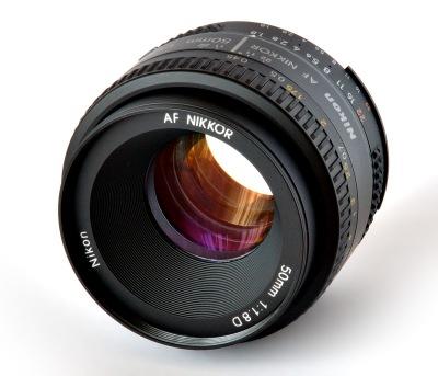 Qué objetivo comprar para mejorar tu equipo fotográfico Raulgorta en modo ráfaga Fottografía, fotoperiodismo y Social media