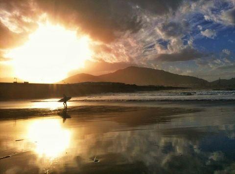 7 Nuevos ejercicios para potenciar tu creatividad fotográfica Raulgorta en modo ráfaga