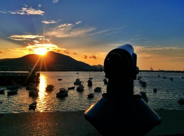 Por qué es importante cuidar el contenido visual en Social Media : 12 Claves para utilizar imágenes con éxitoo Snapseed Foto de Raúl Porteiro Zubiaurre