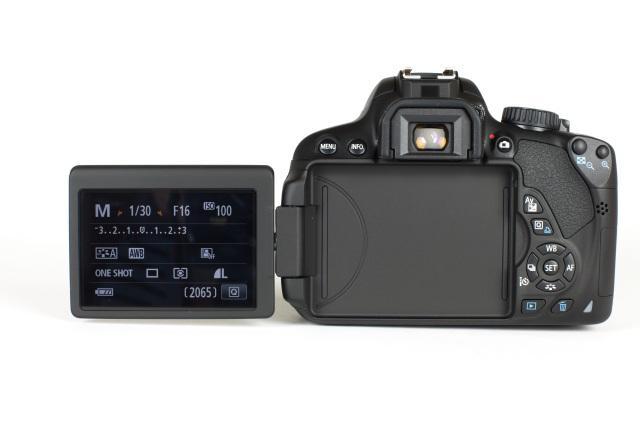 Raulgorta en modo ráfaga 10 cámaras por menos de 500 para regalar esta Navidad