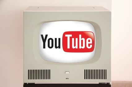 10 canales de YouTube que ayudarán a mejorar tus fotos